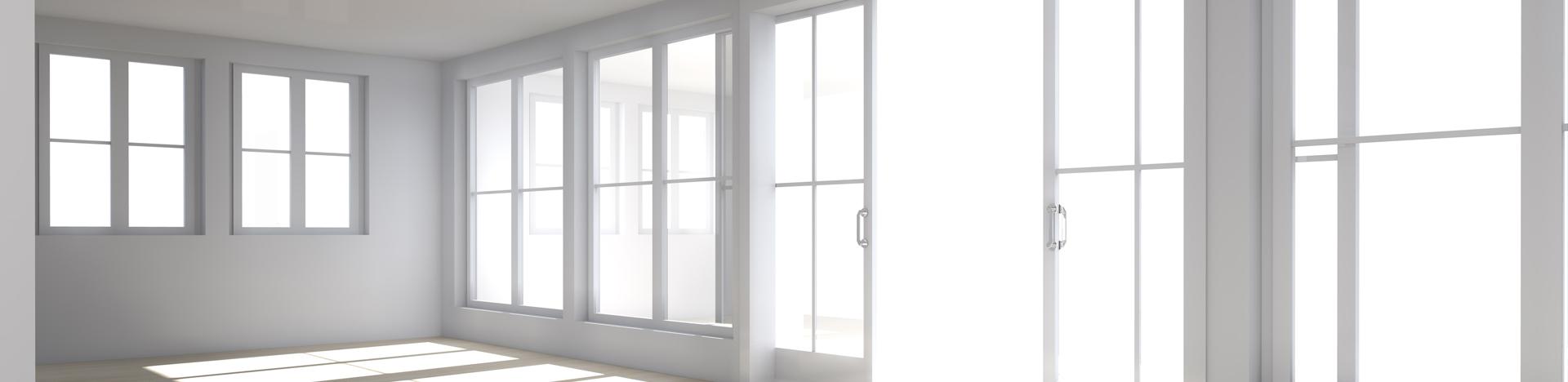 M gould windows ltd windows gloucester doors gloucester for Double glazing offers